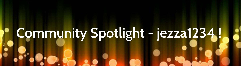 Spotlight banner-9.png