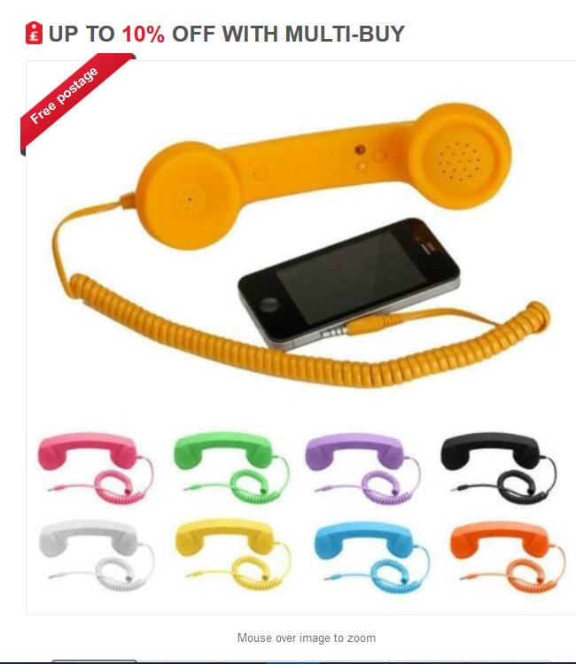 Ebay phone.PNG