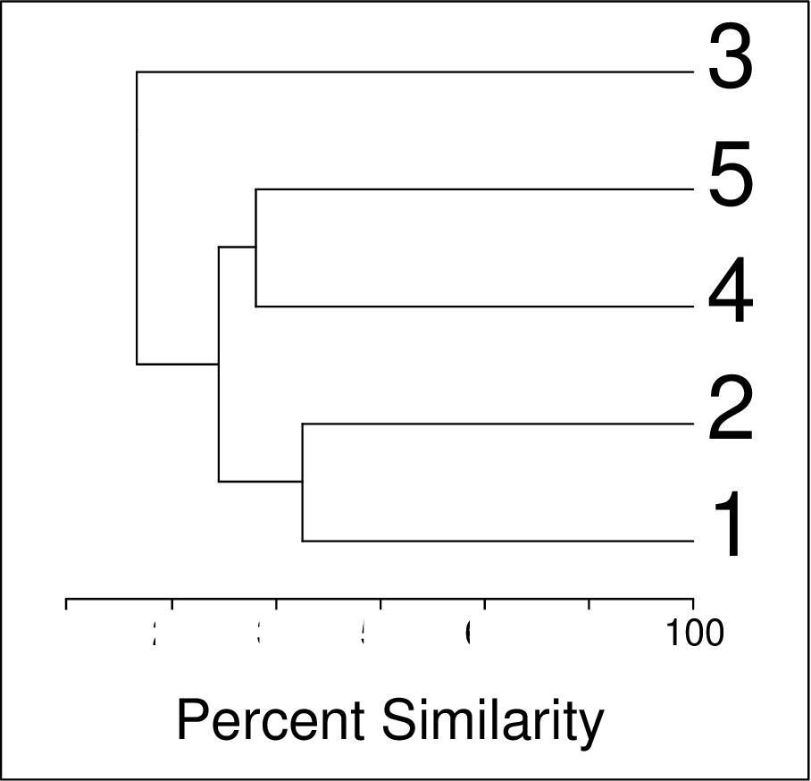 40-Figure11-1.png