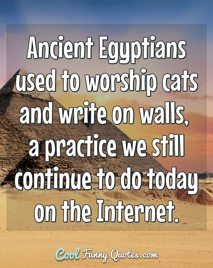 ancient-egyptians-used-to-worship-cats-and.jpg