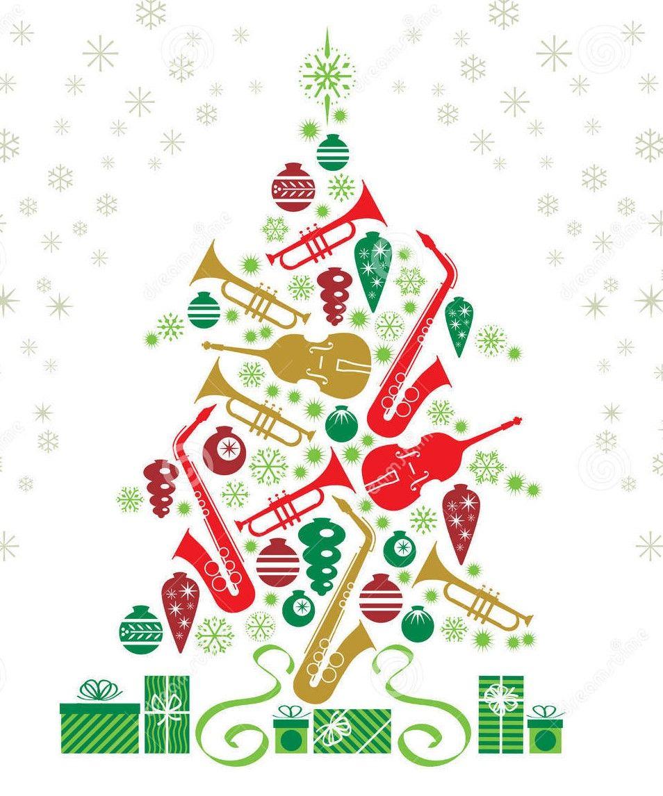jazz Christmas Tree (2).jpg