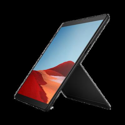 Microsoft Surface Pro X.png