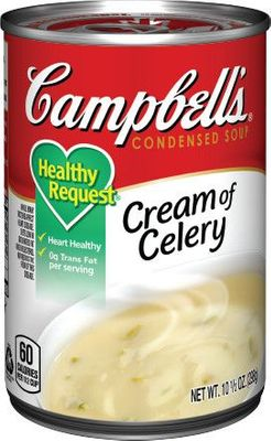 campbellsCondensed-Healthy-Request-Cream-of-Celery1.jpg