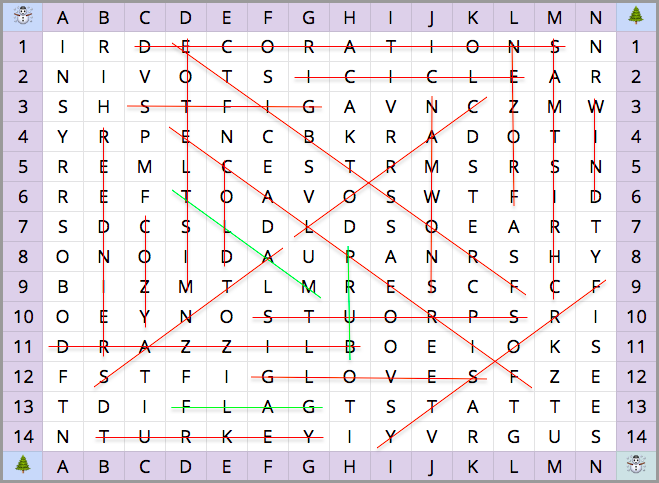 Christmas word search org.png