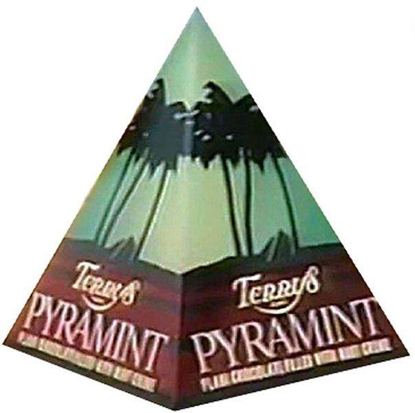 pyramint.jpg