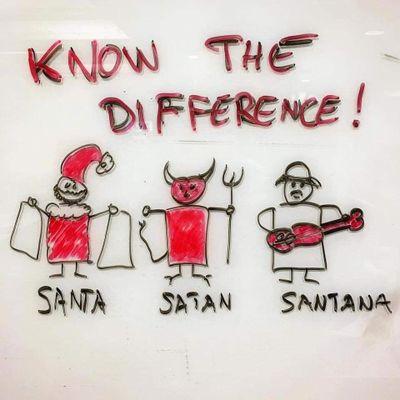 Santa-Satan.jpg