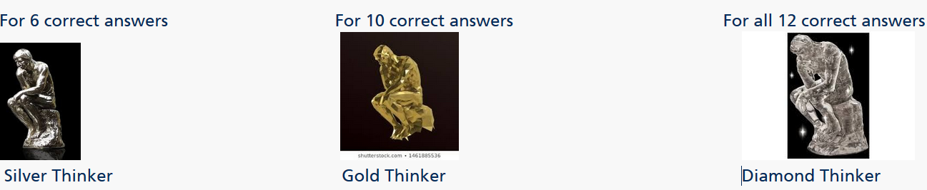 Thinker 4.PNG