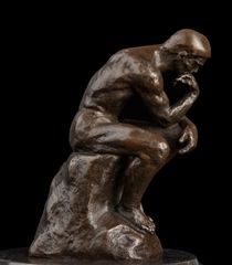 bronze-thinker-crop.jpg