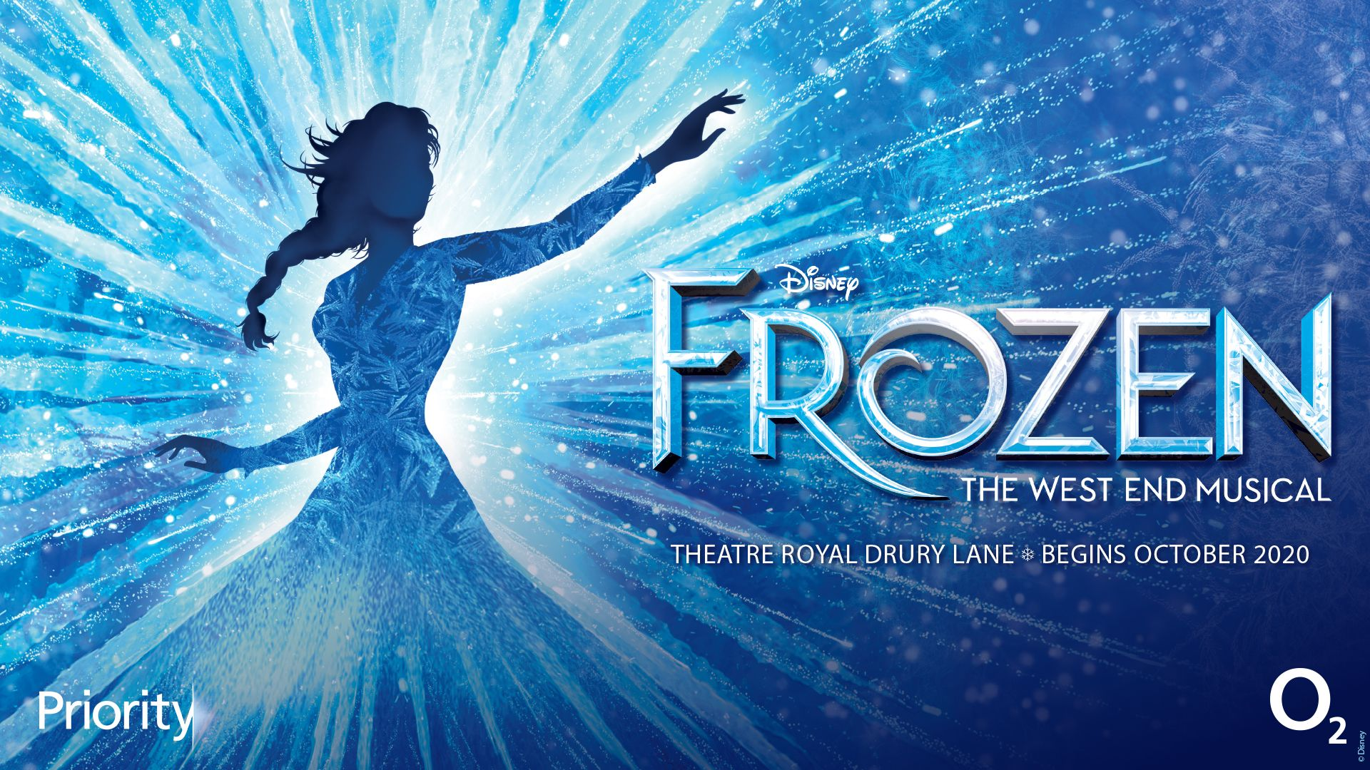 Frozen-Social-16x9.jpg