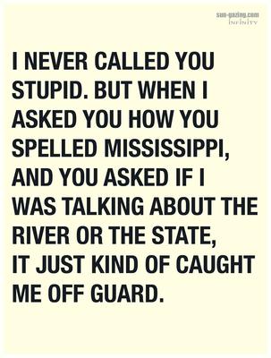 Mississippi.png