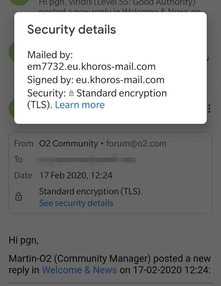 Screenshot_20200217-210108__01.jpg