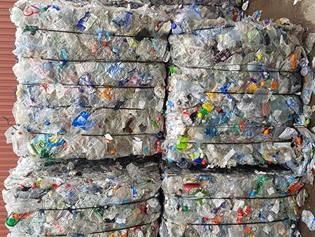 Plastic bottles (1).jpg
