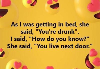 House joke.png