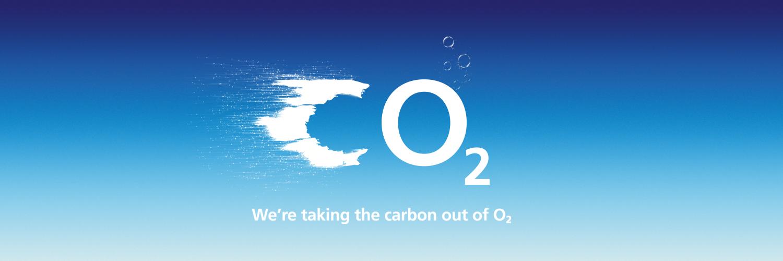 CO2_Header.png