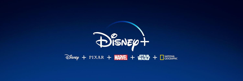 SOC-Disney-Post.jpg