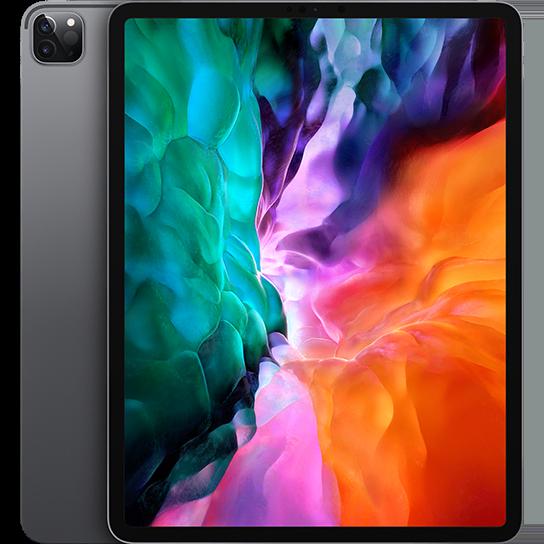apple-ipad-pro-12-9-2020-space-grey-sku-header-190320.png