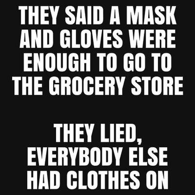 They Lied.jpg