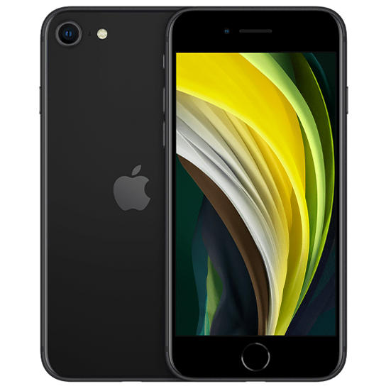 new-iphone-se-2020-sku-header-black-150420_0.png