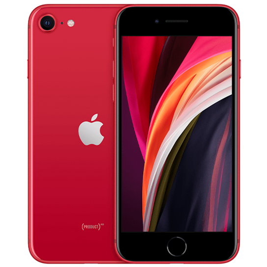 new-iphone-se-2020-sku-header-red-150420.png