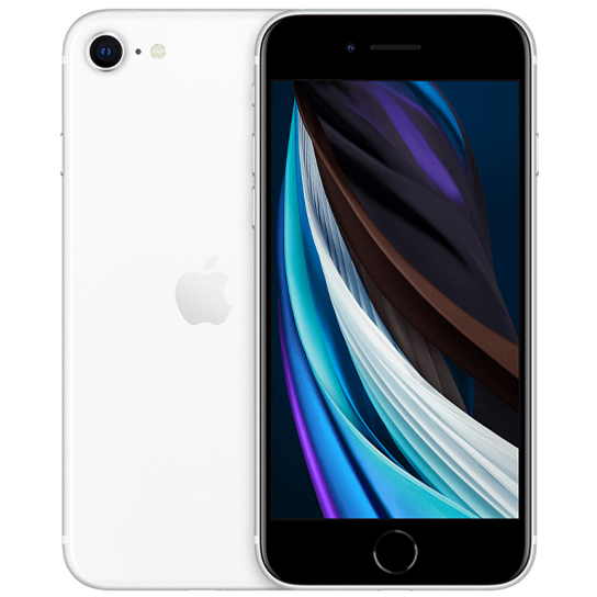 new-iphone-se-2020-sku-header-white-150420_0.png