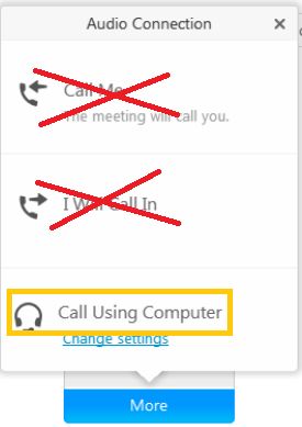 20**Personal info** 20_42_16-Changes to WebEx Audio.png