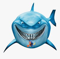 34-348980_clip-art-shark-from-finding-nemo-big-shark.png