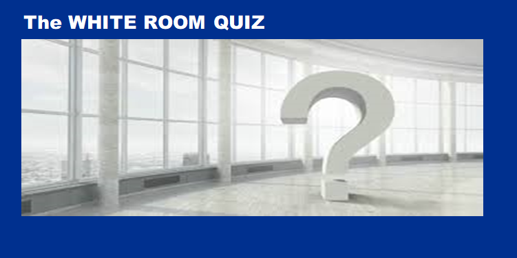 white-room-quiz2.png