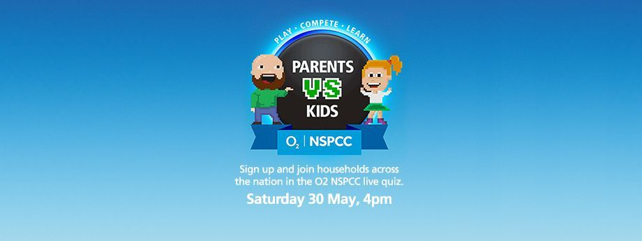 Kids are out-quizzing their parents!.jpg