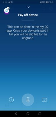 Screenshot_20200607_133123_uk.co.o2.android.myo2.jpg