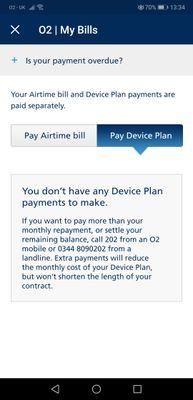 Screenshot_20200607_133435_uk.co.o2.android.myo2.jpg