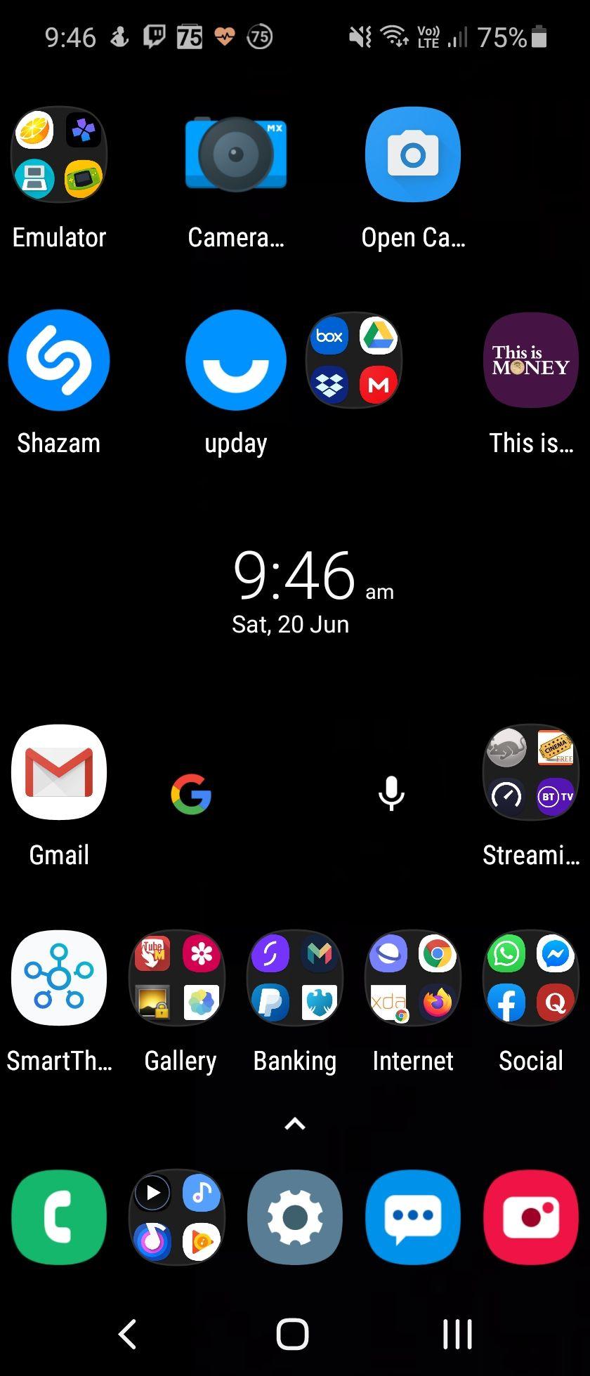 Screenshot_20200620-094605_Nova Launcher.jpg