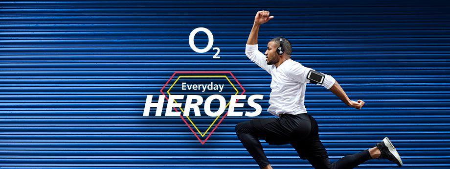 Everyday-Heroes_The-Blue.jpg