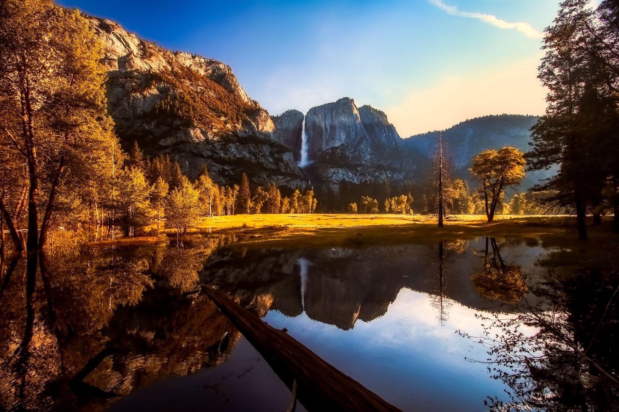 adventure-autumn-california-country-533881.jpg