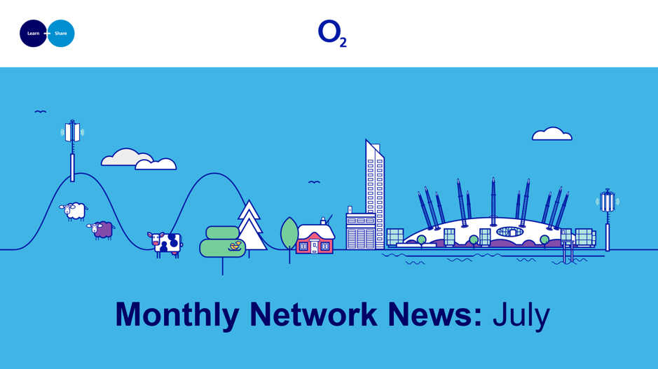 Monthly Network News July.png
