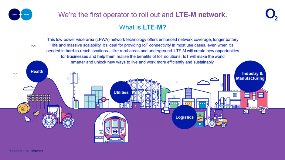 LTE July Network News.png