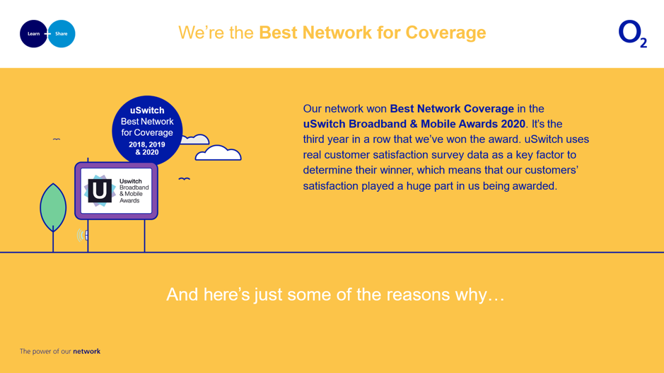 O2 is the best for network coveage.png