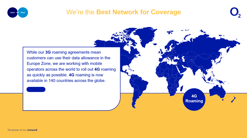 O2 is the besr for network coverage 3.png