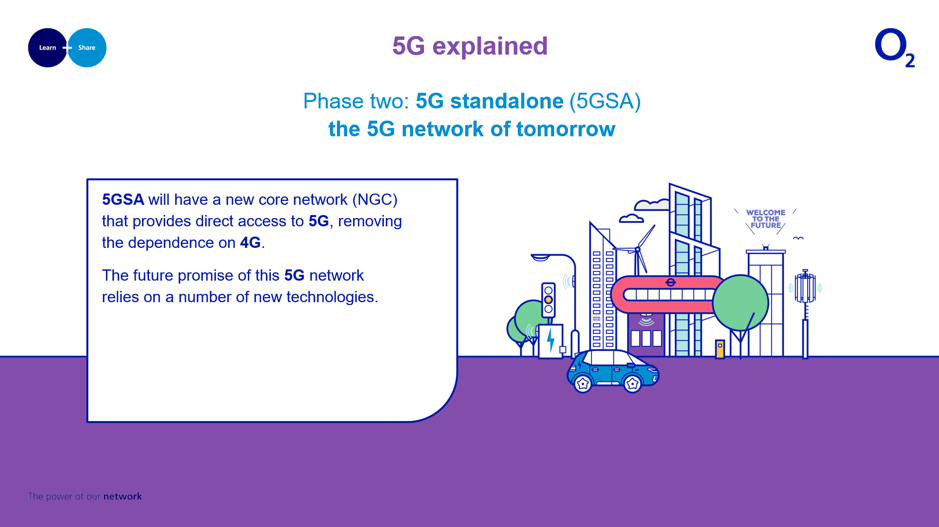 5G explained 3.png