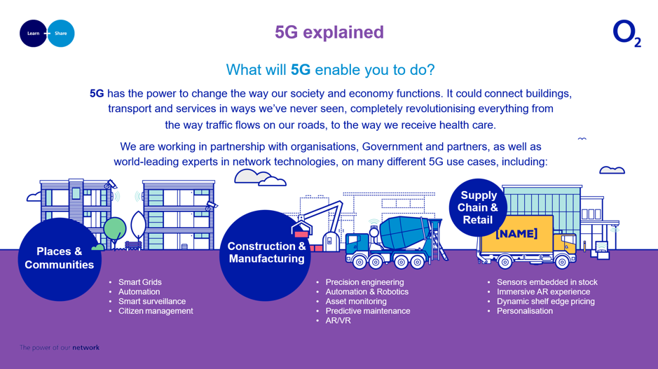 5G explained 5.png