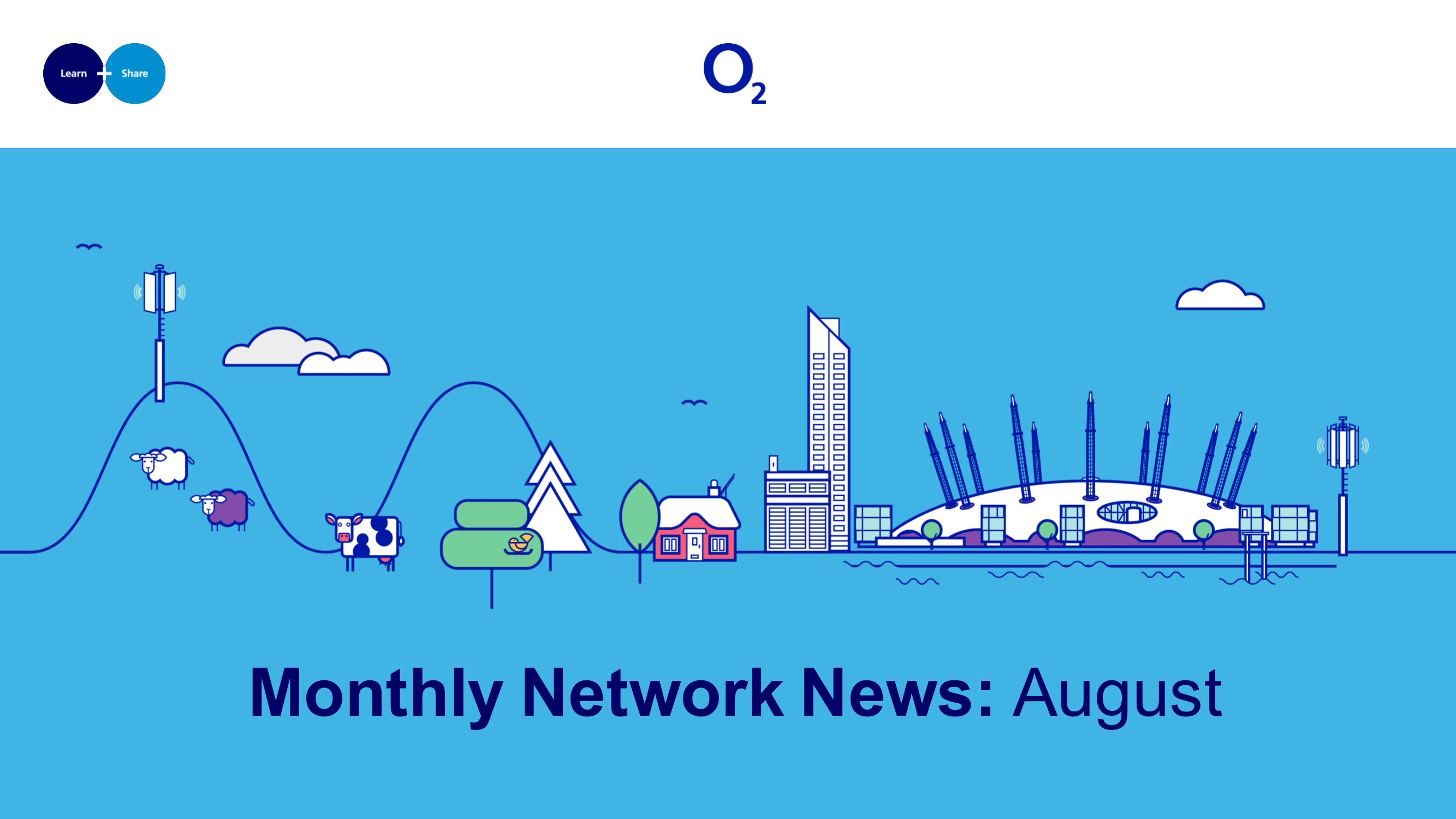 Monthly Network News August 20-1.png
