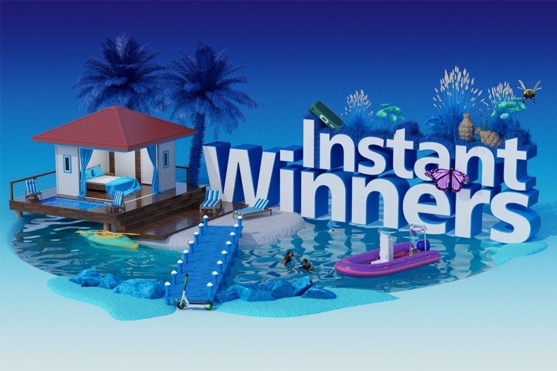 Instant Winners September.jpg