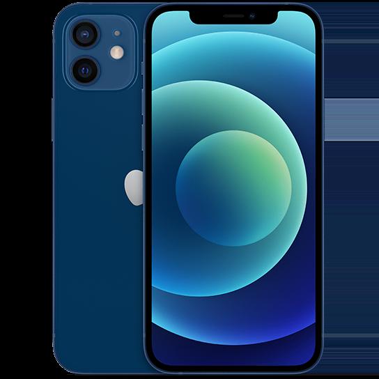 blue-iphone-12-sku-header-131020.png