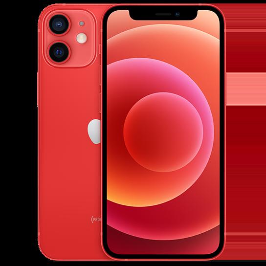 red-iphone-12-mini-sku-header-131020.png