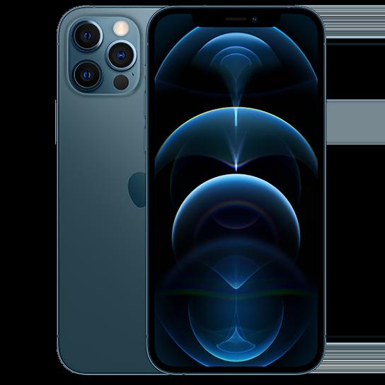 blue-iphone-12-pro-sku-header-131020.png
