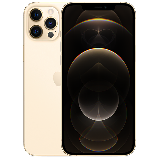 gold-iphone-12-pro-max-sku-header-131020.png