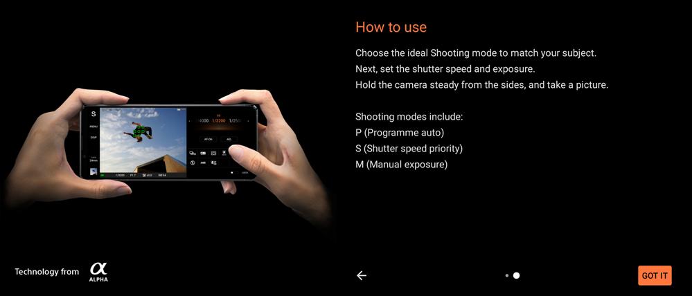 Screenshot_20201010-205009.png