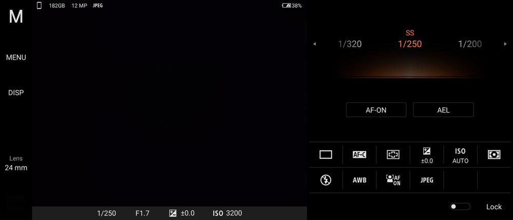 Screenshot_20201010-205045.png
