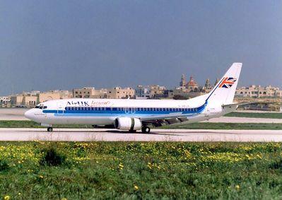 Air_UK_Leisure_Boeing_737-400_Zammit.jpg