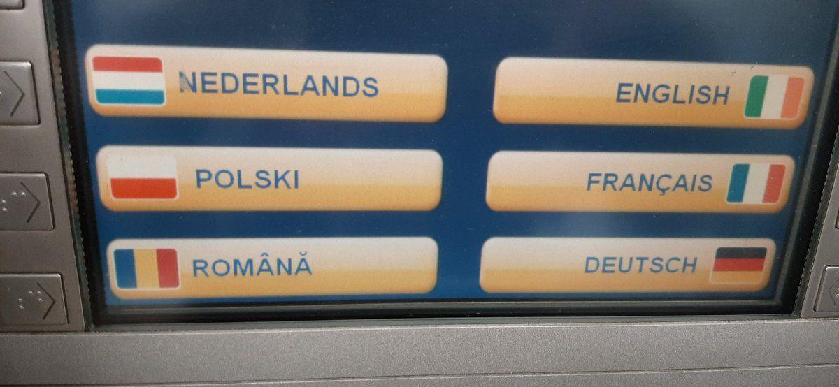 ATM-FLG2.jpg