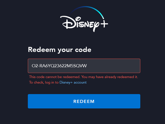 activate and redeem disney.PNG